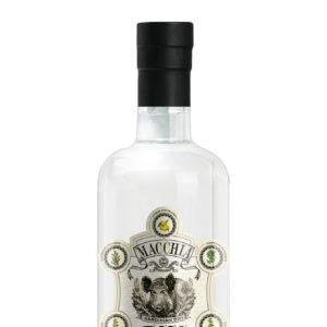 Gin Macchia Selvaggio