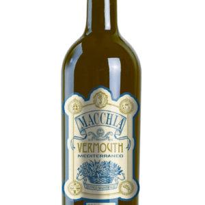 Vermouth Bianco Maestrale